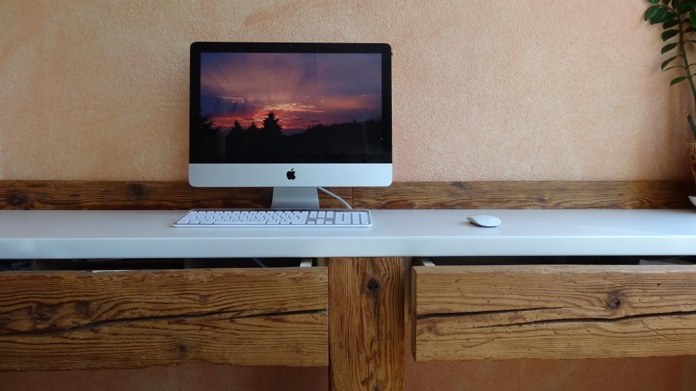 Tv möbel aus altholz  Tische / Sideboard's / Lounge's / Garderoben uvm-AJ Holzdesign