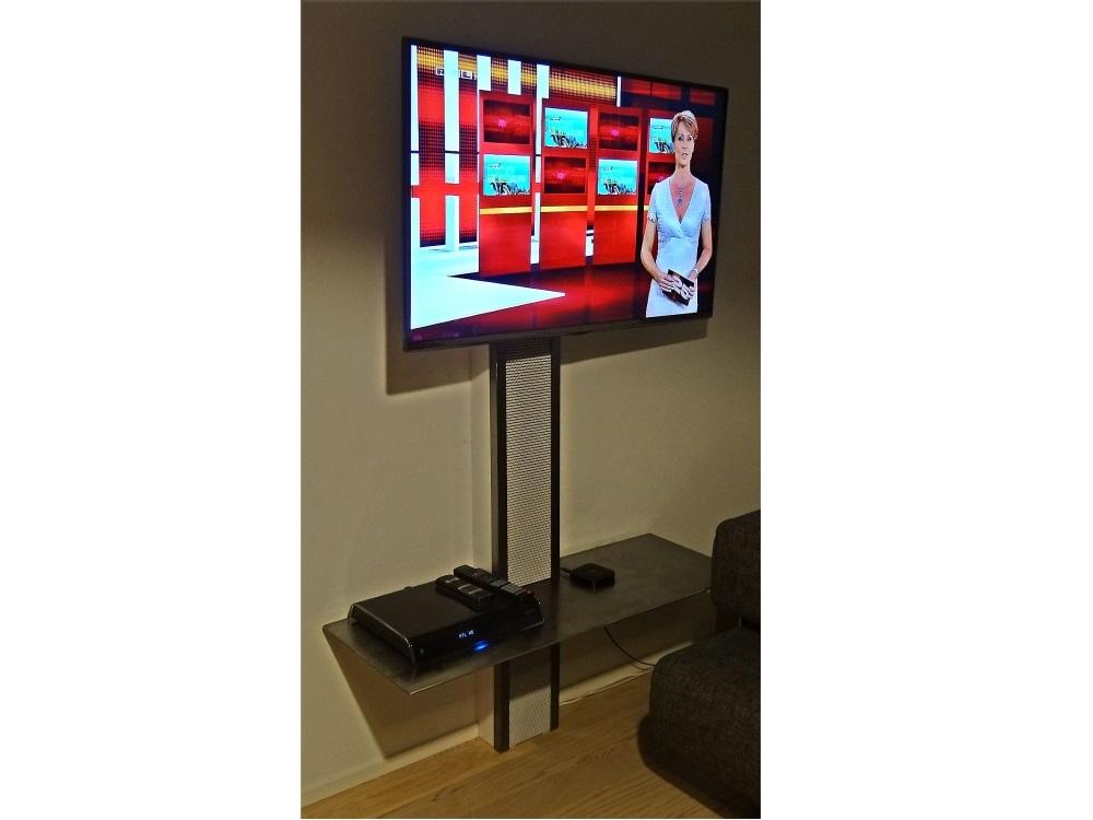 TV Wand_3