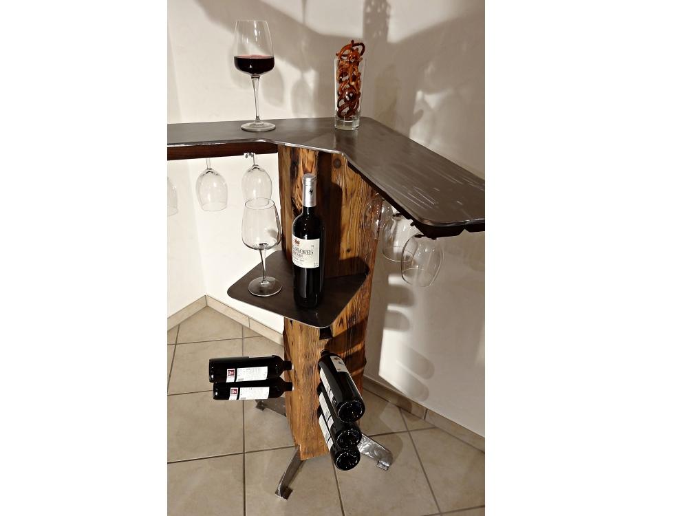 Weinbar 2790