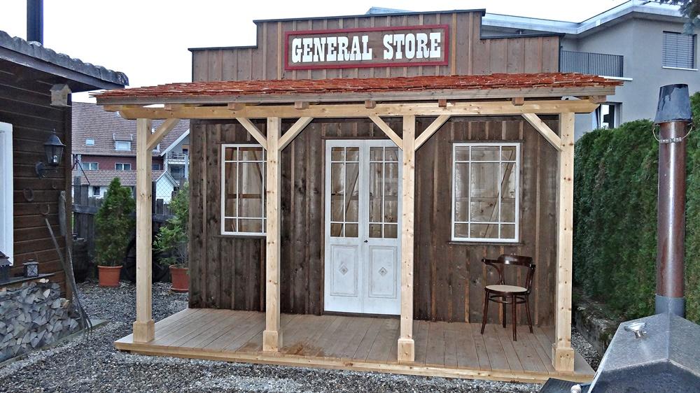 General Store_DSC03973